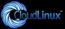 سرور سیستم عامل کلود لینوکس کلاد لینوکس کلاود لینوکس Cloud Linux
