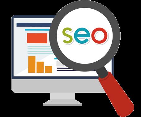 طراحی سایت شیراز وب بهینه سازی برای موتورهای جستجو Shiraz Web design SEO Search Engine Optimization سئو