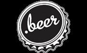 ثبت دامنه .beer