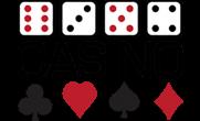 ثبت دامنه .casino
