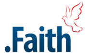 ثبت دامنه .faith