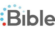 ثبت دامنه .bible