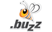 ثبت دامنه .buzz