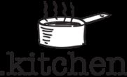 ثبت دامنه .kitchen