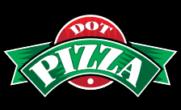 ثبت دامنه .pizza ارزان پیتزا - ارزانترین قیمت ثبت دامنه .pizza