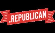 ثبت دامنه .republican