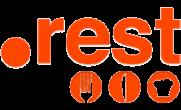 ثبت دامنه .rest ارزان رستوران - ارزانترین قیمت ثبت دامنه .rest