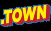 ثبت دامنه .town