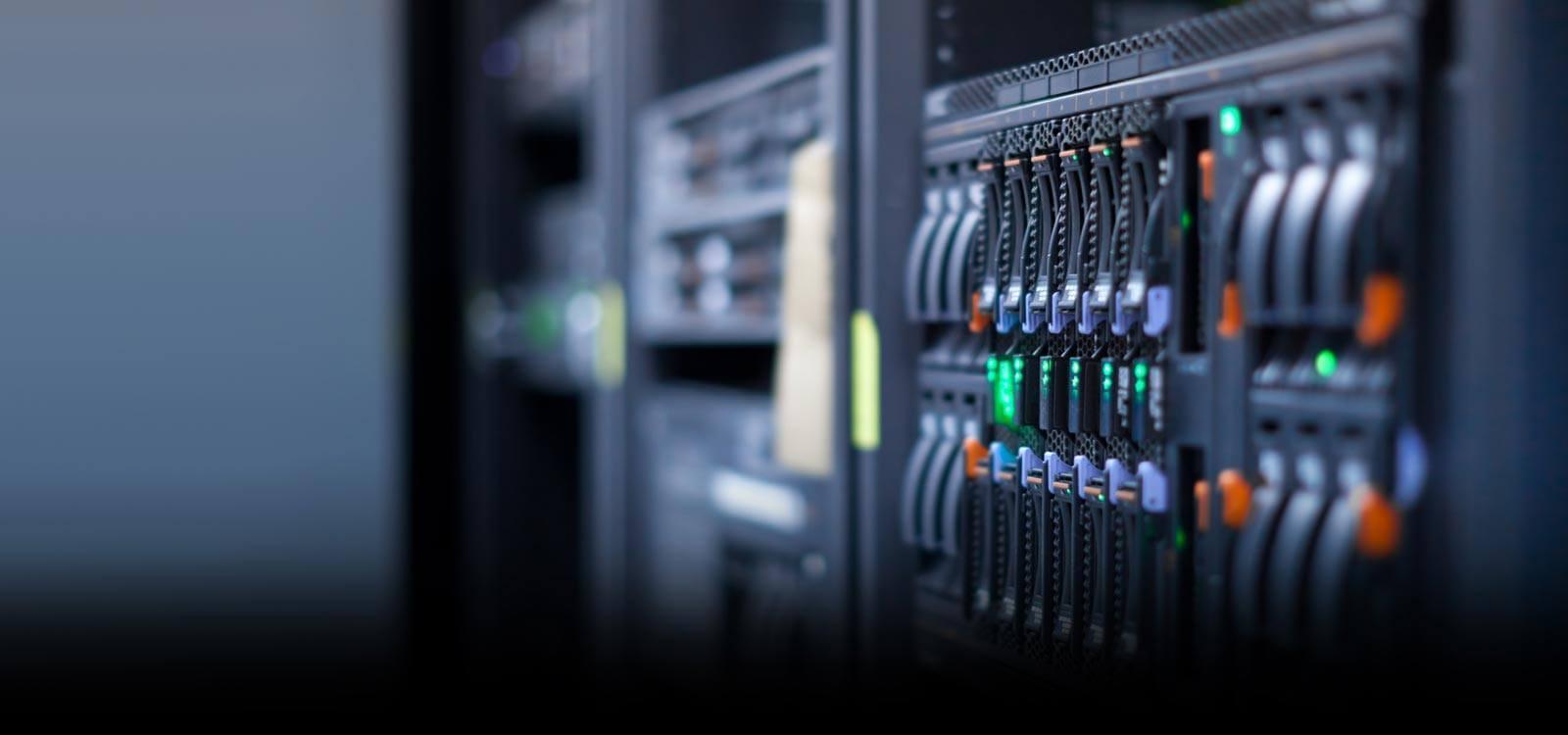 shirazweb web hosting service server shiraz bg